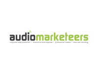audiomarketeers_200