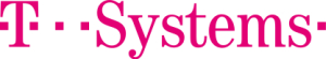t-systems-logo2013