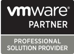 vm-ware-part-logo