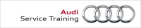 audiservicetraining_200