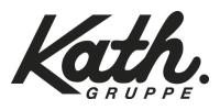 kath_200