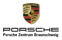 pschbs_200