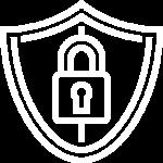 021-shield