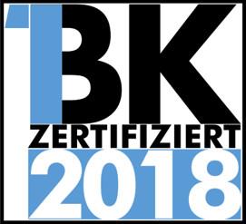 bk2018_border