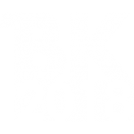 bk_2018_white_q