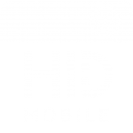 hid_mobile_white