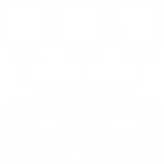048-server