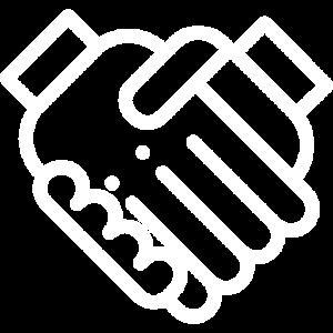 042-handshake